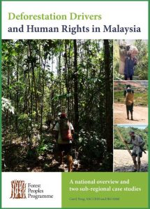 Pages from Deforestation Drivers and Human Rights in Malaysia
